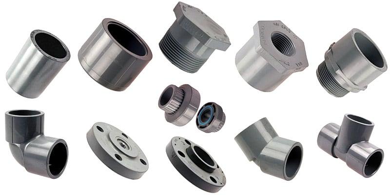 unir-cpvc-corzan-con-otros-materiales-bridas-adaptadores-roscados