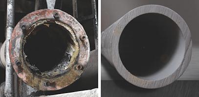 metal-vs-cpvc-procesamiento-de-aguas-corrosion