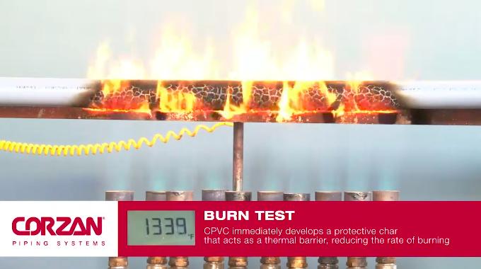 prueba-falta-de-combustion-cpvc