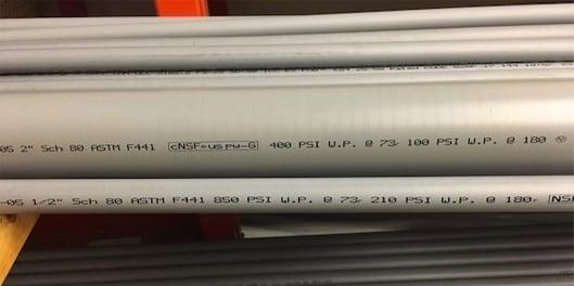 clasificaciones-de-presion-cpvc-corzan-imagen-tubos