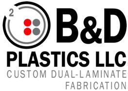 bd-plastics-dual-laminates-logo