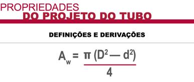 portu_propiedades_designtuberia_Corte_1