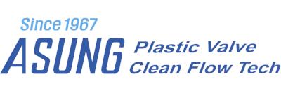 Asung-logo-1967-953600-edited.png