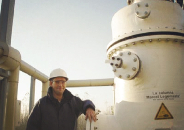 CPVC Lined Water Gas System Using Hypochlorite.jpg