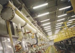 FRP CFRP CPVC dual laminate in a wet chlorine gas application.jpg
