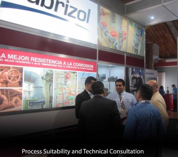 Technical-Consultation-768x681