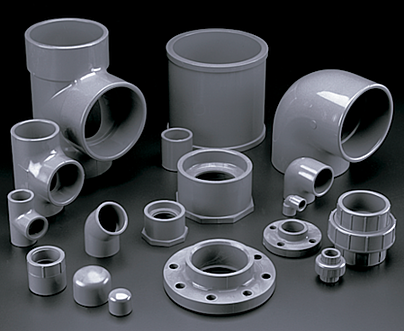 corzan cpvc various fittings