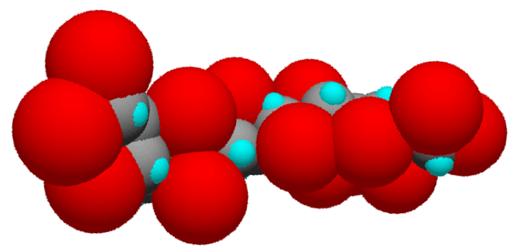 cpvc_molecule
