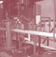 delta-faucets-piping