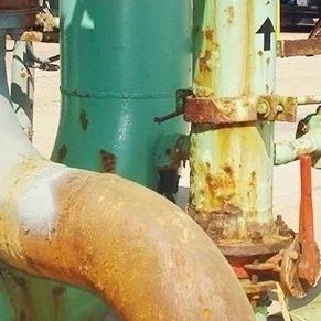 eliminatej-pipe-corrosion-metal-alternative-ebook-077806-edited-227429-edited