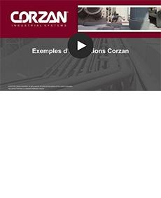 Video frame: Webinar title screen