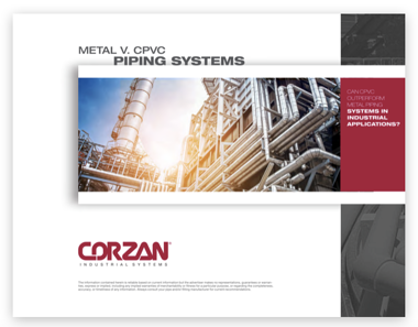 metal v cpvc piping systems ebook cover