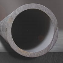 used corzan cpvc pipe
