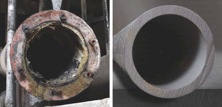 waste_corrosion-1