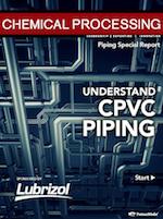 CPVC-Special-Report_150w