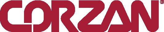 Corzan