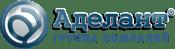 Adelant Logo