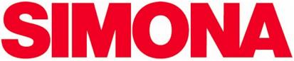 SIMONA AG logo