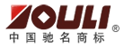 YOULI Holding Group logo