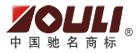 Youli-holding-logo
