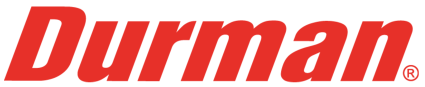 Durman logo
