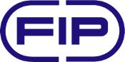 fip-logo-388701-edited
