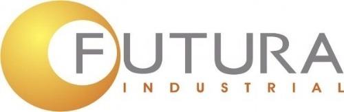 futura industrial logo corzan partner manufacturer