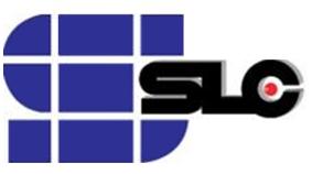 logo SLC Chemical