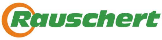 rauschert-logo
