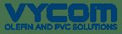 vycom-logo