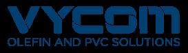 VYCOM logo