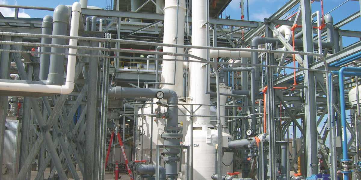 Corzan CPVC Tubos e Conexões