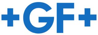 BlazeMaster Partner GF