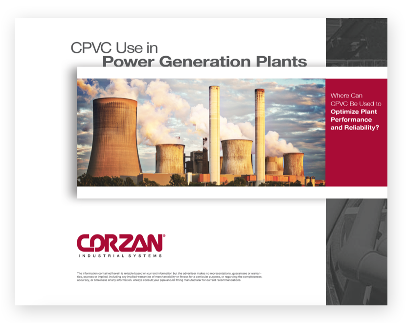 Power-gen-uses-ebook-cover-cta