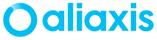 aliaxis-vector-logo-1