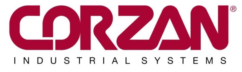 Corzan English Logo-small.png