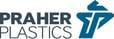 logo_praher-1