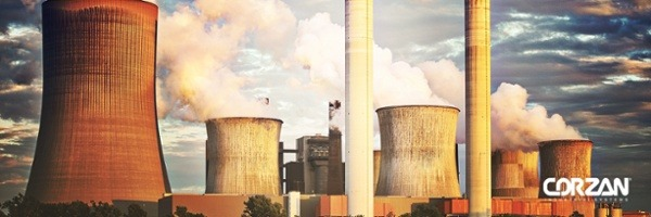 Why CPVC is Used For Power Generation Plants
