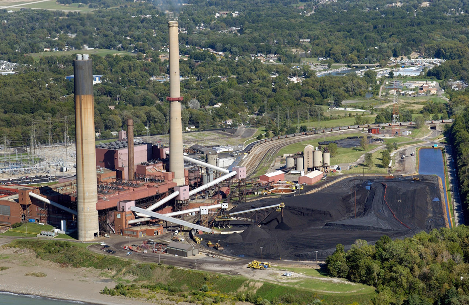 UNDERSTANDING CLEAN AIR COMPLIANCE FOR COAL-FIRED POWER PLANTS