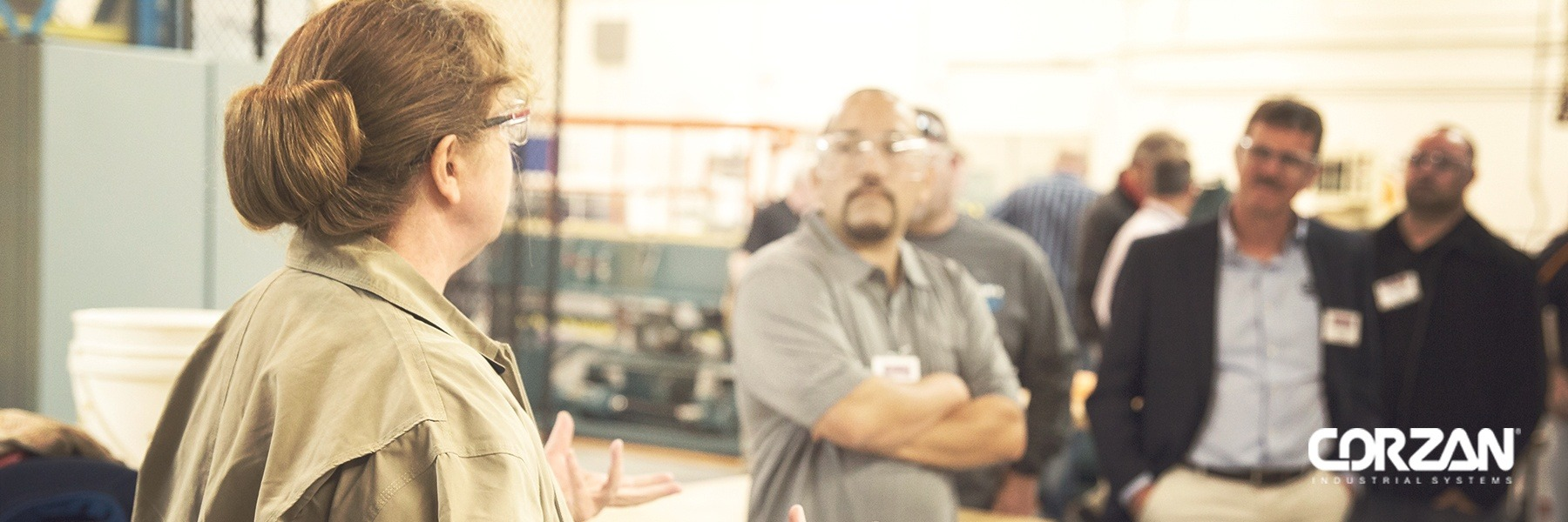 The Fundamentals of Industrial Piping System Inspections