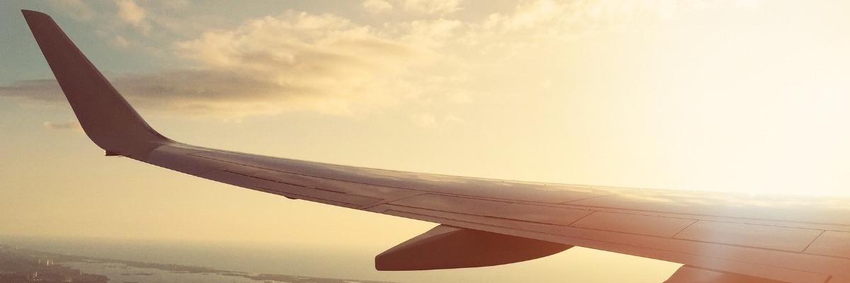 Delta Air Lines Trusts Corzan CPVC to Prevent Corrosion