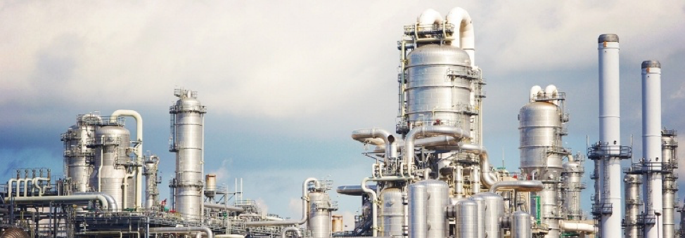 EFFECTIVE COMMUNICATION STRATEGIES FOR ONGOING PLANT UPGRADES