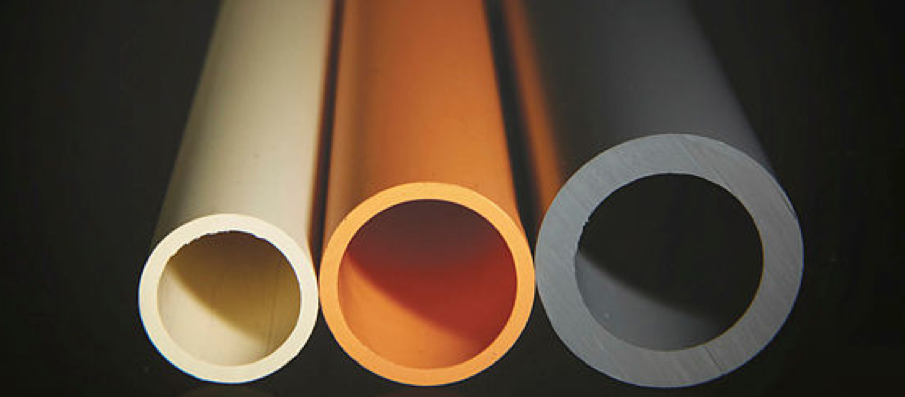 How to Avoid Environmental Stress Cracking in Plastic Piping