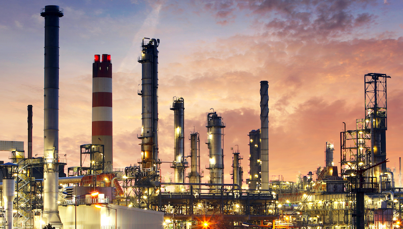 Can CPVC Piping Systems Be Applied in Sulfuric Acid Plants?