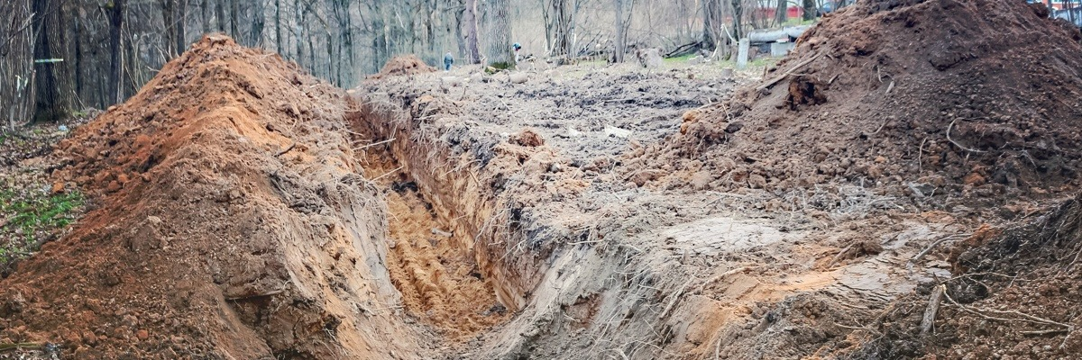 Can Corzan CPVC Piping Be Buried?
