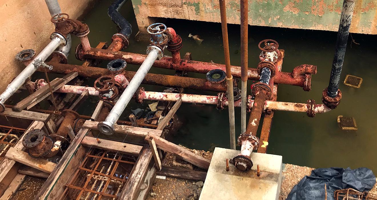 EPC10_1320x700_metal_corrosion