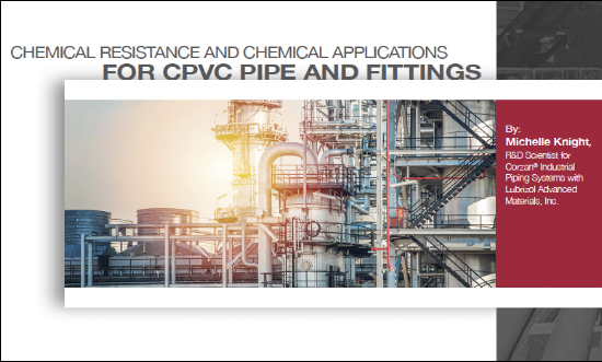 chemical-resistance-applications-whitepaper-cover-border