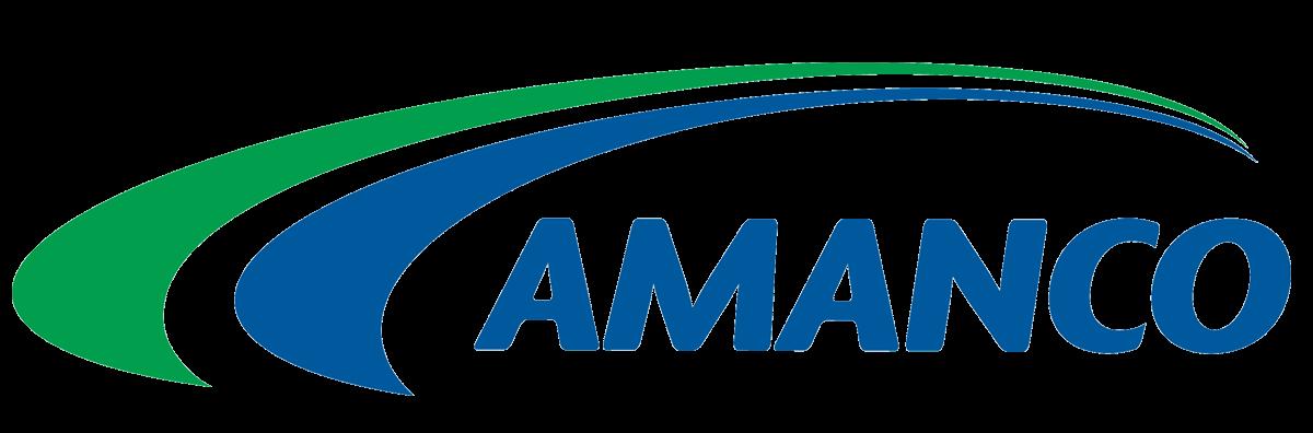 Amanco_logo_img