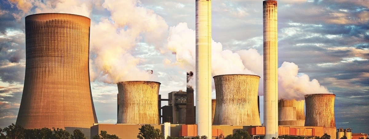 Design for Pipe Stress in Power Plants