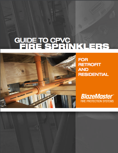 Guide-to-CPVC-Small-Cover